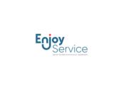 ТОО Enjoy Service