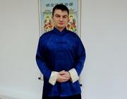 Цигун-класс  для Начинающих в Алматы