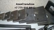 Анкерная плита в Алматы