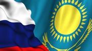 Русско-казахские и казахско-русские переводы  переведу  рус-каз