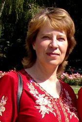 Репетитор по русскому языку детям и взрослым