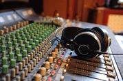 Студия Звукозаписи! Запись голоса!