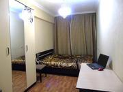 Продам 2 комнатную Абылай хана Макатаева