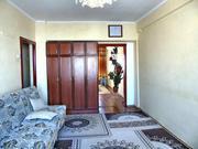 Продам 3 комнатную Гоголя Байзакова