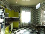 Дом на покупку в поселке Первомайск.