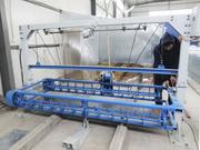 Изготовление и продажа оборудования