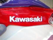 гидроцикл Kawasaki 900 ZXi JET SKI