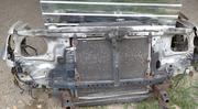 Телевизор Toyota  Hilux Surf  185