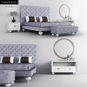 Мебель FRATELLI BARRI