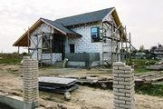 Строительство коттеджа Алматы