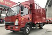 Продам запчасти грузовики, автобусы, спецтехнику китайского howo shacman