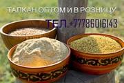 Продаем полезный диетический продукт - Талкан