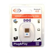 USB Bluetooth Adapter V-T BM4