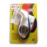 Электронный манометр для шин V-T CAPD0021
