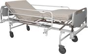 Медицинские кровати от производителя!