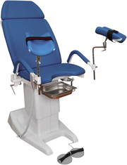 Гинекологические кресла с гарантией! От производителя!