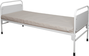 Общебольничные медицинские кровати! Недорого!