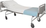 Медицинские кровати! Недорого!
