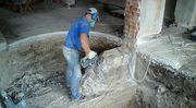 Снос, демонтаж , разрушение стен, перегородок87715767876, 87077576787