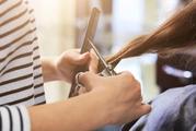 Обучение мастера парикмахера/смежника.