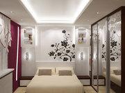 Дизайн фасадов интерьеров
