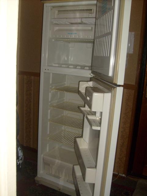 Холодильник Stinol 110 Инструкция - фото 4